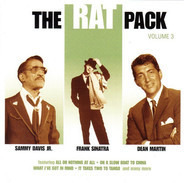 The Rat Pack - The Rat Pack Volume 3