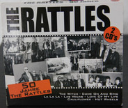 The Rattles - Greatest Hits