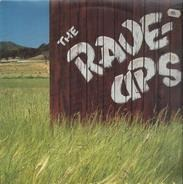 The Rave-Ups - Town + Country