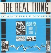 The Real Thing - I Can't Help Myself