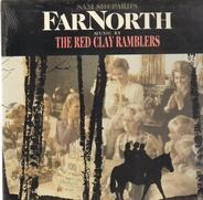The Red Clay Ramblers - Sam Shepard's Far North