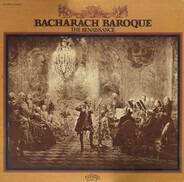 The Renaissance - Bacharach Baroque
