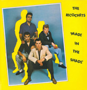 The Ricochets - Made in the Shade