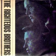 The Righteous Brothers - The Righteous Brothers