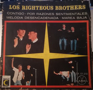 The Righteous Brothers - Vol. II