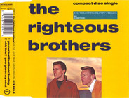The Righteous Brothers - You've Lost That Lovin' Feeling