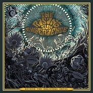 The Rising Sun Experience - Beyond the Oblivious Abyss
