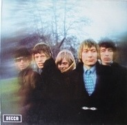 The Rolling Stones - Between the Buttons