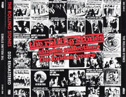 The Rolling Stones - Singles Collection✽ The London Years