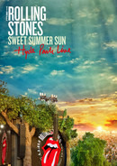The Rolling Stones - Sweet Summer Sun (Hyde Park Live)