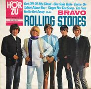 The Rolling Stones - Bravo