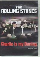The Rolling Stones - Charlie Is My Darling: Ireland 1965