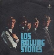 The Rolling Stones - Los Rolling Stones