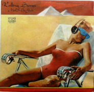 The Rolling Stones - Made In The Shade