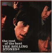The Rolling Stones - The Rolling Stones Story - Part 2 (The Rest Of The Best)