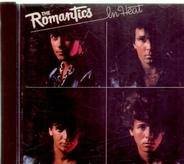 The Romantics - In Heat