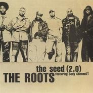 The Roots - The Seed (2.0)