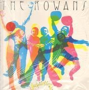The Rowans - Jubilation