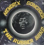 The Rubber Band - Hendrix Songbook