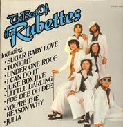 The Rubettes - The Best Of The Rubettes