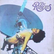 The Rubettes - The Rubettes