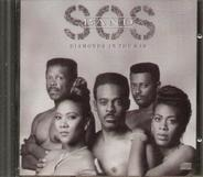 The SOS Band - Diamonds in the Raw