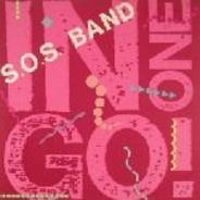 The S.O.S. Band - In One Go