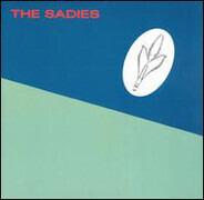 The Sadies - Precious Moments