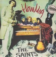 The Saints - Howling