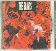 The Saints - Out in the Jungle
