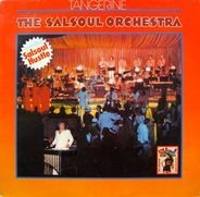 The Salsoul Orchestra - Tangerine