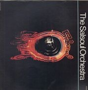 The Salsoul Orchestra - Salsoul Orchestra