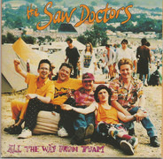 The Saw Doctors - All the Way from Tuam