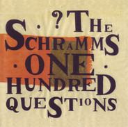 The Schramms - 100 Questions