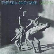 The Sea and Cake - Nassau