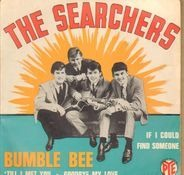 The Searchers - Bumble Bee