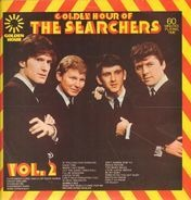 The Searchers - Golden Hour Of The Searchers Vol. 2