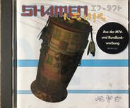 The Shamen - Different Drum