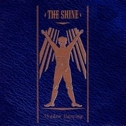 The Shine - Shadow Dancing (Extended Version)