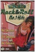 The Shirelles / The Tokens a.o. - Rock & Roll No.1 Hits