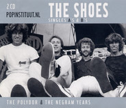 The Shoes - Singles A's & B's