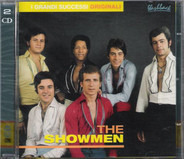 The Showmen - I Grandi Successi Originali