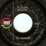 The Showmen - 39 - 21 - 46