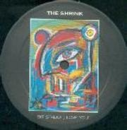 The Shrink - Bit Staboi