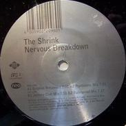 The Shrink - Nervous Breakdown