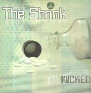 The Shrink - Wicked