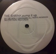 The Shrink - Pump It Up