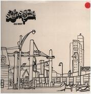 The Siegel-Schwall Band - 953 West
