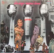 The Siegel-Schwall Band - Shake!