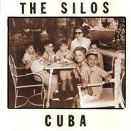 The Silos - Cuba